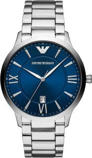 Мужские часы в коллекции Giovanni Мужские часы Emporio Armani AR11227