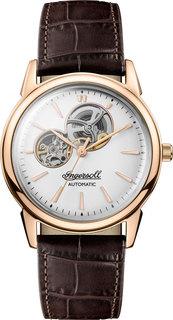 Мужские часы в коллекции 1892 Мужские часы Ingersoll I07301