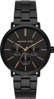 Мужские часы в коллекции Blake Мужские часы Michael Kors MK8703