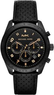 Мужские часы в коллекции Keaton Мужские часы Michael Kors MK8705