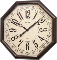 Настенные часы Rhythm CMG745NR06