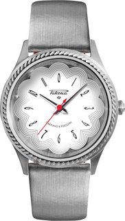Женские часы в коллекции Балерина Женские часы Ракета W-15-50-40-0200