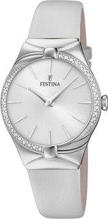 Женские часы в коллекции Newness Женские часы Festina F20388/1