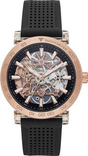 Мужские часы в коллекции Greer Мужские часы Michael Kors MK9041