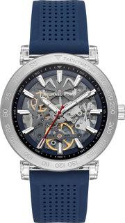 Мужские часы в коллекции Greer Мужские часы Michael Kors MK9040