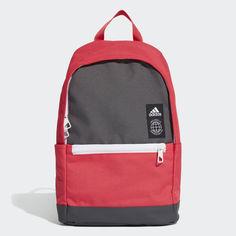 3258fdc1cde1 Для девочек сумки спортивные – купить сумку в интернет-магазине ...