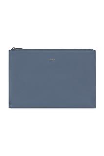 Чехол для iPad Ulisse с рисунком Furla