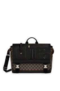 Комбинированная сумка Ulisse Furla