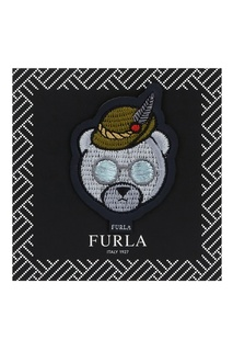 Аппликация Ulisse Furla