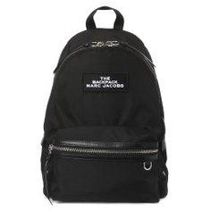Мужские рюкзаки Marc Jacobs