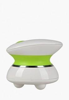 Массажер для тела Planta ручной MHH-10G Slim&Lift