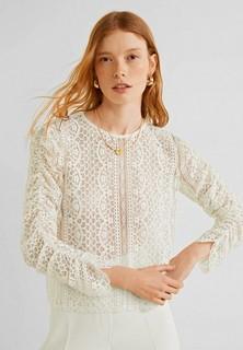 Блуза Mango - REINA-I