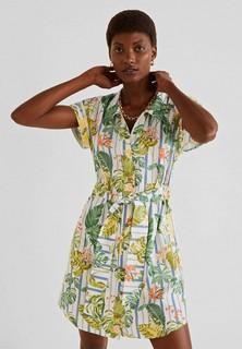 Платье Mango - SIMBA-H
