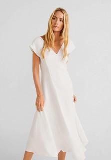 Платье Mango - RICO