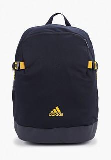 Рюкзак adidas YA BP