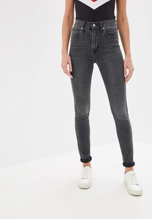 Джинсы Levis® Mile High Super Skinny