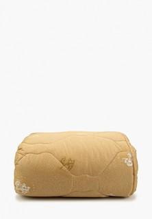 Одеяло Евро Cloudlet