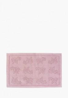 Коврик для ванной Arya home collection Camellia 60х100