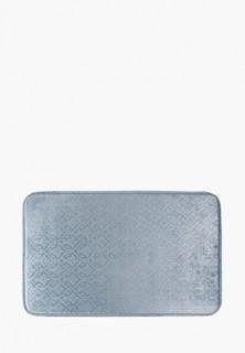 Коврик для ванной Arya home collection Belonomi 50х80