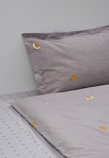 Постельное белье 1,5-спальное Your Dream Глазунья