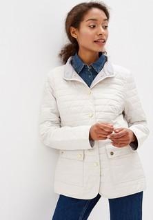 Куртка Dixi-Coat