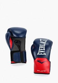 Перчатки боксерские Everlast Pro Style Elite