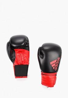 Перчатки боксерские adidas Combat HYBRID 100