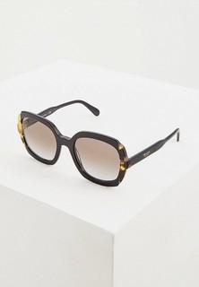 Очки солнцезащитные Prada PR 16US 3890A7