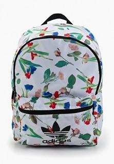 Рюкзак adidas Originals BP CLASSIC