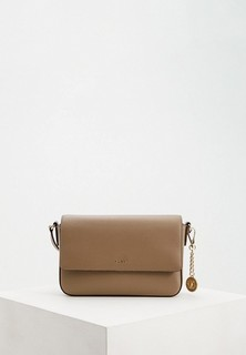 Сумка DKNY BRYANT-MD FLAP CBODY-SUTTON