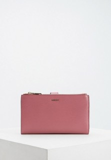 Сумка DKNY BRYANT-DOUBLE ZIP CBODY WALLET-SUTTON