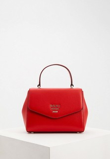 Сумка DKNY WHITNEY - SMALL TH SATCHEL - PEBBLE