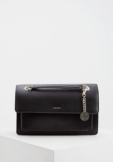 Сумка DKNY BRYANT-LARGE CHAIN FLAP CBODY-SUTTON