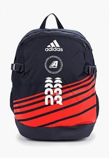 Рюкзак adidas BP POWER IV GR