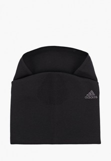 Снуд adidas FI NECKW