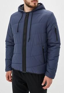 Куртка утепленная Reebok OW PAD JCKT