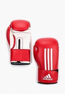 Перчатки боксерские adidas Combat Energy 100