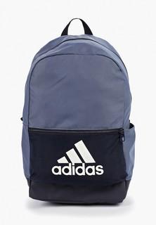 Рюкзак adidas CLAS BP BOS