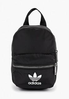 05292987e9c0 Женские рюкзаки Adidas 🎒 – купить рюкзак Адидас в интернет-магазине ...