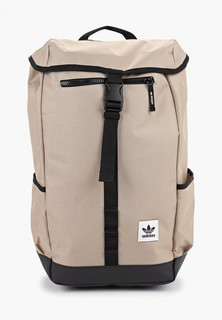 Рюкзак adidas Originals PE TOPLOADER BP