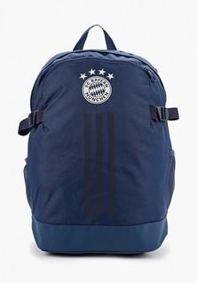 Рюкзак adidas FCB BP