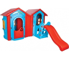 Детский домик Pilsan