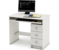 Компьютерный стол ВМФ