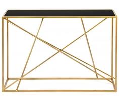 Консольный стол Akur