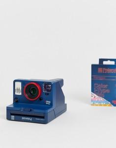 Фотоаппарат Polaroid OneStep2 Stranger Things - Мульти