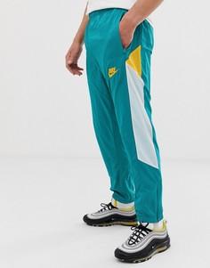 989abbdf Джоггеры Nike в Ростове-на-Дону – купить джоггеры Найк в интернет ...