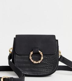 b52c2dda45c0 Женские сумки Skinnydip – купить сумку в интернет-магазине | Snik.co