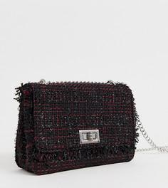 6e90c7b6db15 Женские сумки NEW Look – купить сумку в интернет-магазине | Snik.co