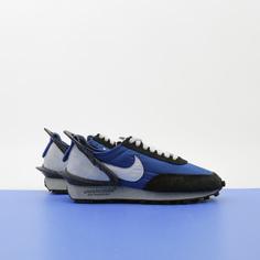 Кроссовки Nike Dbreak/Undercover