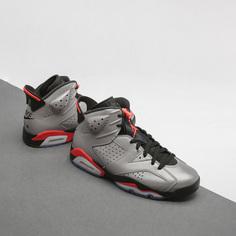 Кроссовки Jordan 6 Retro SP